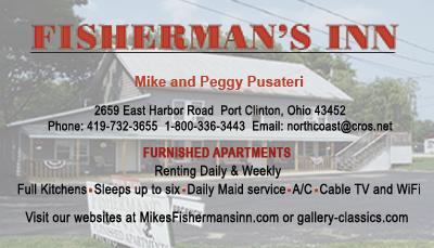 BC-Fishermans-Inn