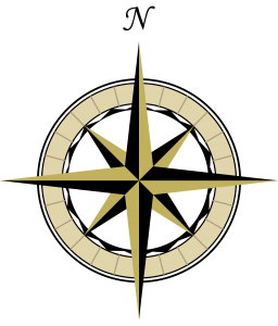 Compass_Rose_1280px