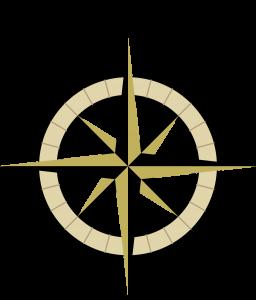 Compass_Rose_1280px