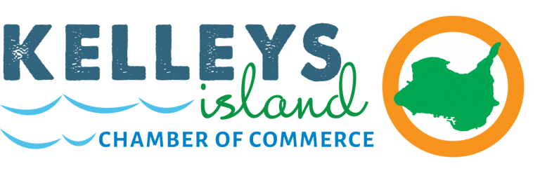 kelleys-island-chamber-info