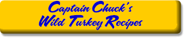 chartom-button-recipies-turkey