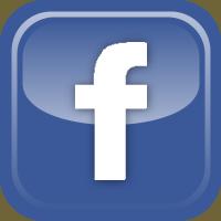 facebook213214