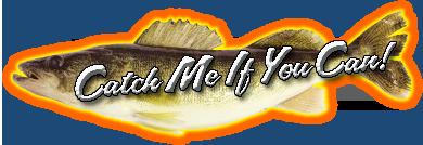 fishcuta1