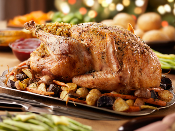 stock-holiday-turkey-dinner-680uw