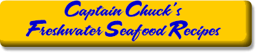 chartom-button-recipies-fresh-seafood
