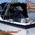 chartom-charters-boat-slider