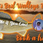 lake-erie-fishing-charters-slide